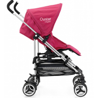 Babystyle Oyster Switch lightweight