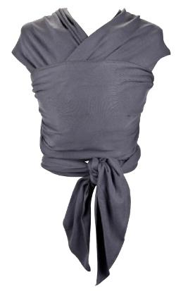 Wrap sling ByKay 250