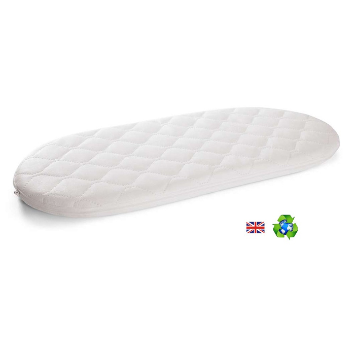 prod_1435060164_plo_MosesBasket_quilted