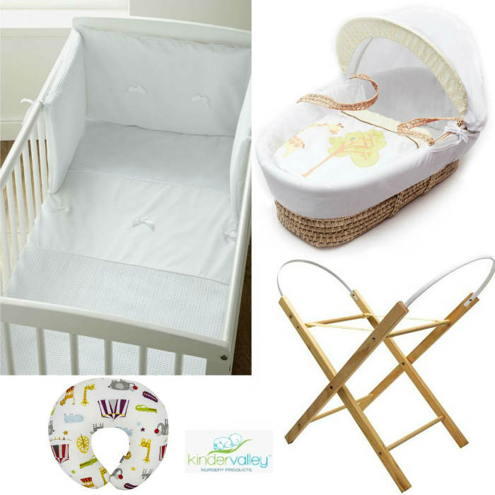 kinder_valley_7pc_room_set_white
