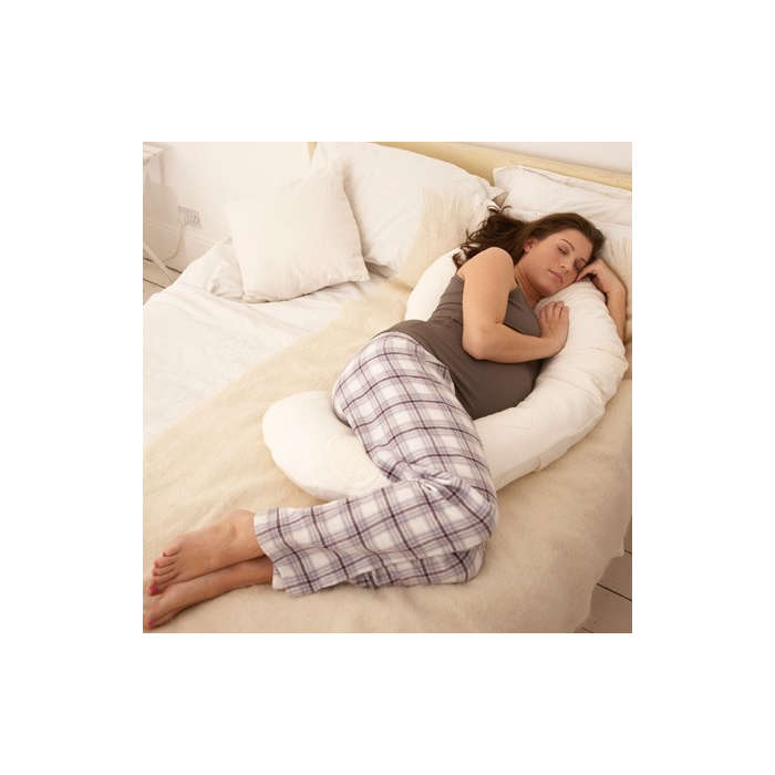 by-carla-heat-regulating-pillow