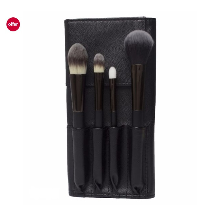 Boots Brushes