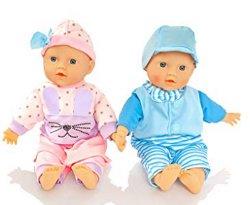 Molly dolly dolls.250