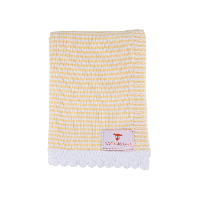 banana-stripe-baby-blanket_1