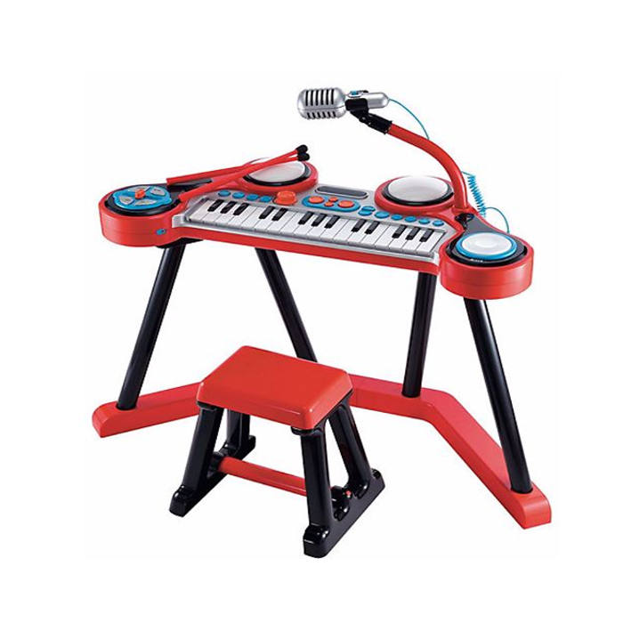 ELC Music Toys