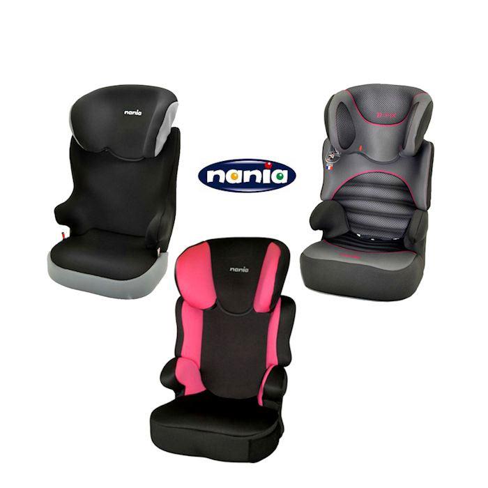 nania-group-2-3-booster-car-seat
