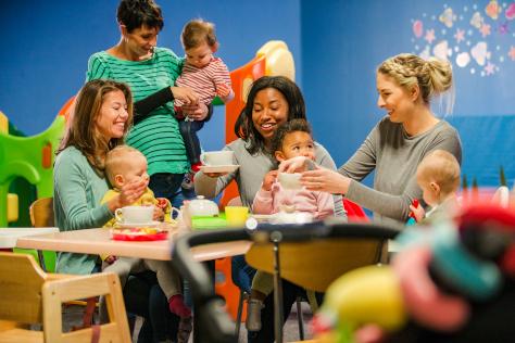 mum and baby classes 474