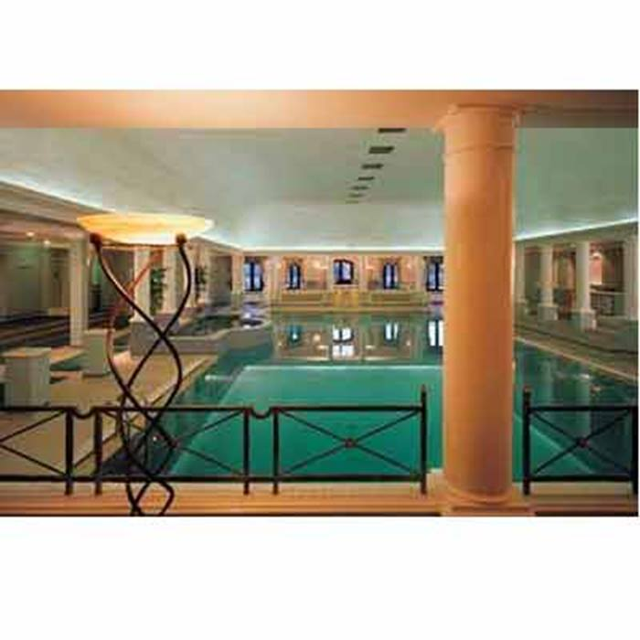 buyagift-hanbury-manor-pool