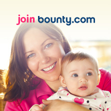 Join Bounty.com