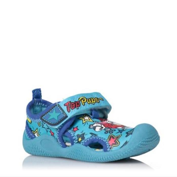 ASDA-Paw-Patrol-Shoes