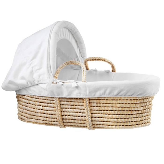 Pramworld-Kit-Folia-Moses-Basket