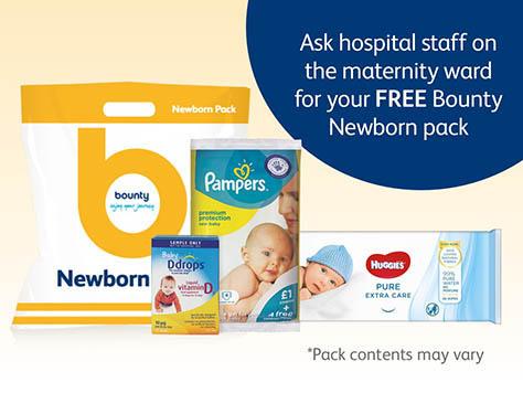 newborn-article 474