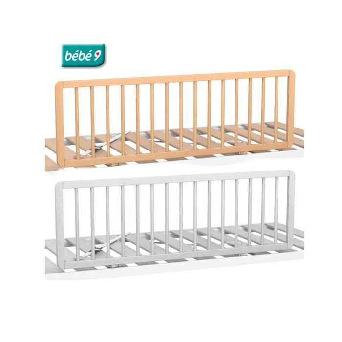 Bebe 9  Bed guard