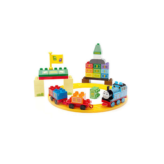 megablocks-thomas-abc