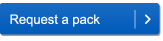 Request a pack