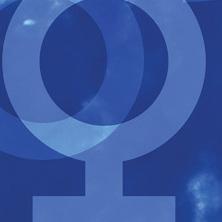 female-fertility