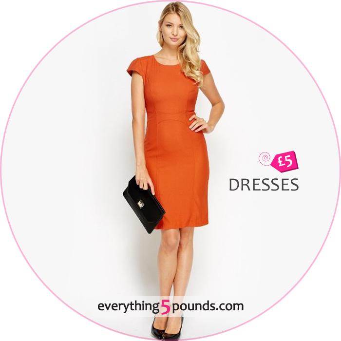 dresses_700x700