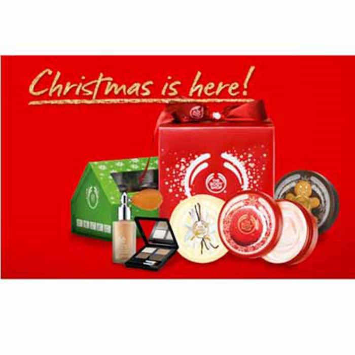 bodyshop-xmas-whats-new