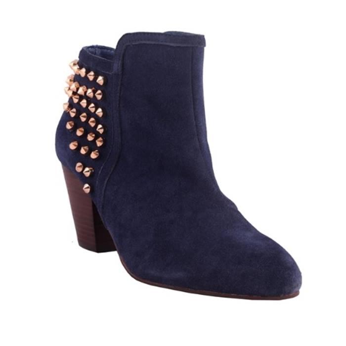 mrsmarcos-womensshoes