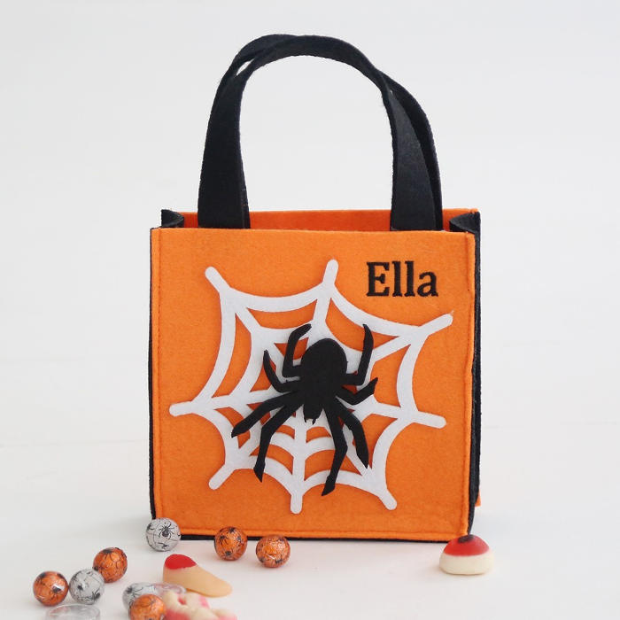 halloween_bags1cropped_1000