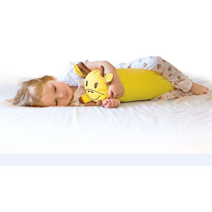 CM sleeping aid2