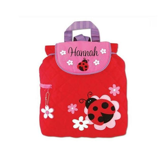 School Backpacks3