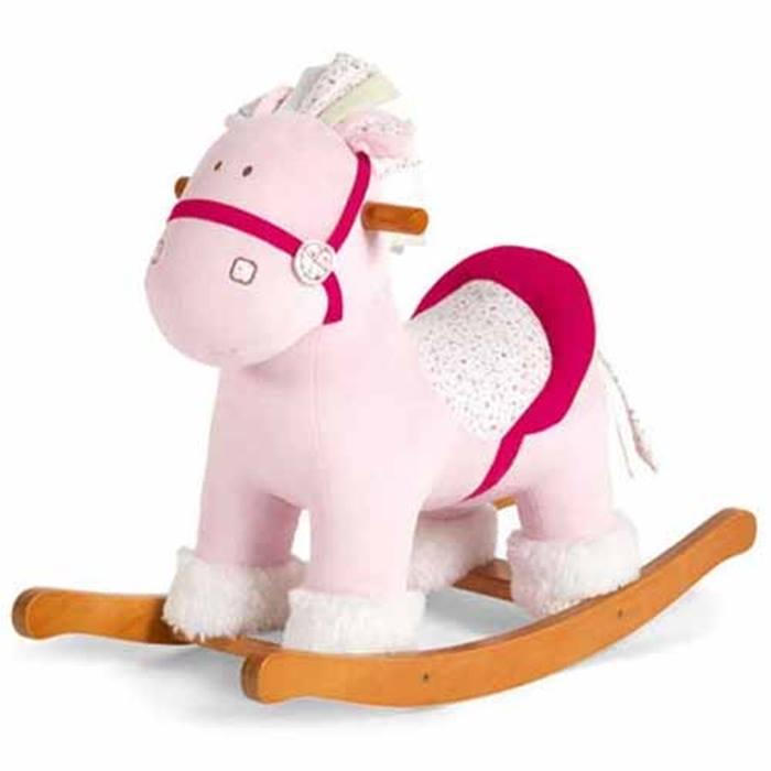 PLO-Mamas-Papas-Rocking-Horse-Pollyanna