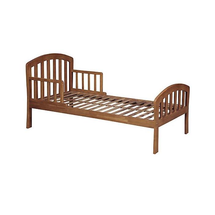 John Lewis bed