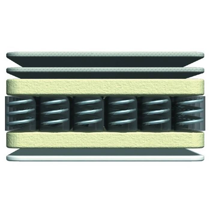 heat-regulating-mattress