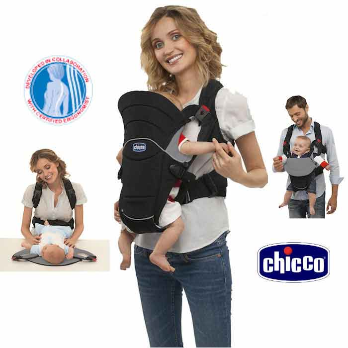 chicco-you-and-me-baby-carrier
