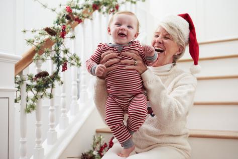 grandparents-gift 474