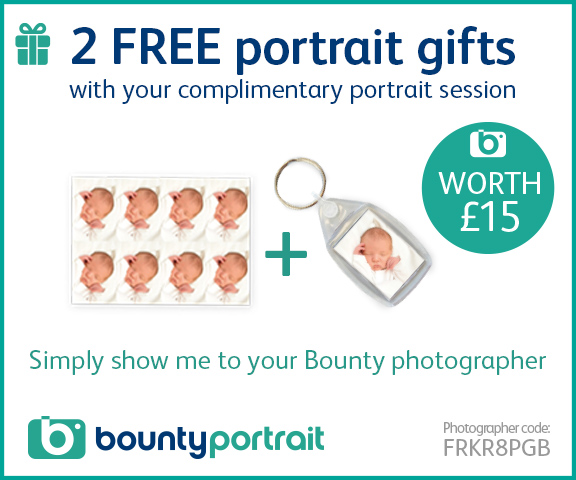 2 free portrait gifts v2 updated