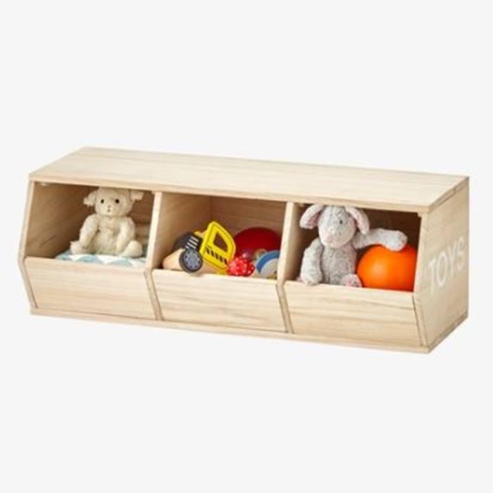Vertbaudet-Toy-unit