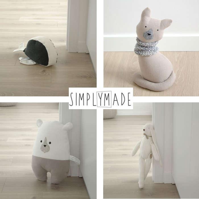 simply-made3