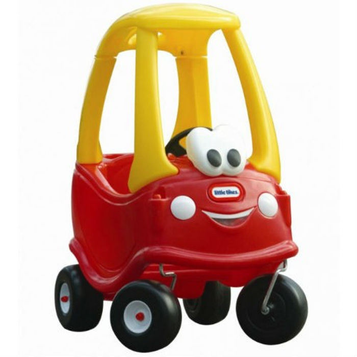 prod_000000_little-tikes-cozy-coupe