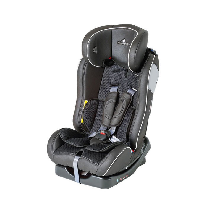 prod_1436519754_Baby_Elegance_Group_012_Carseat