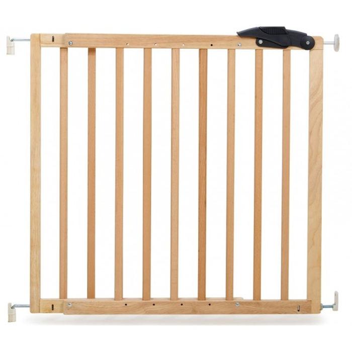 Mendel Gate - MAIN IMAGE