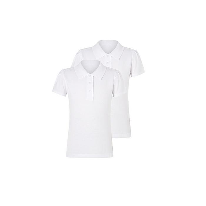 asda-girlsscallopshirt