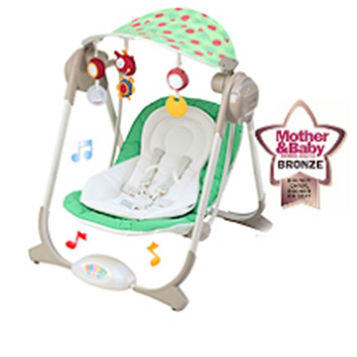chicco-polly-award-winning-musical-baby-swing-circle