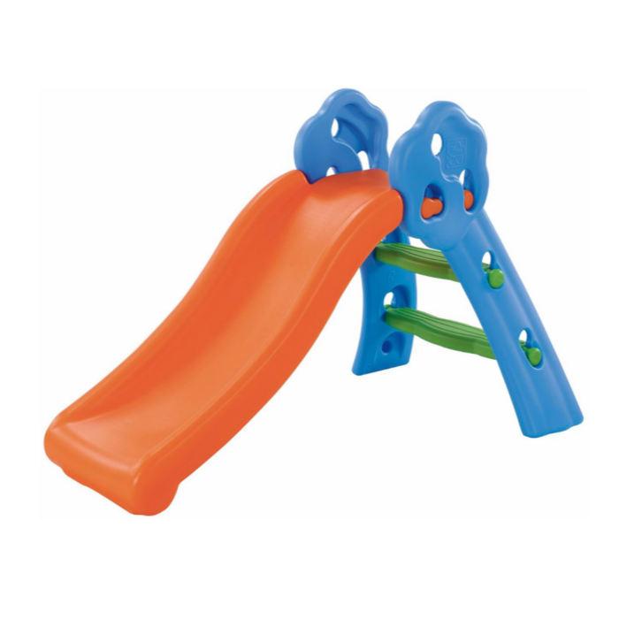 ELC slide