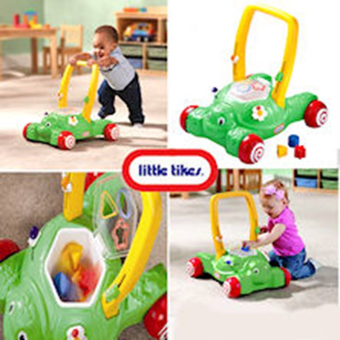 Little_Tikes_Turtle_Circular