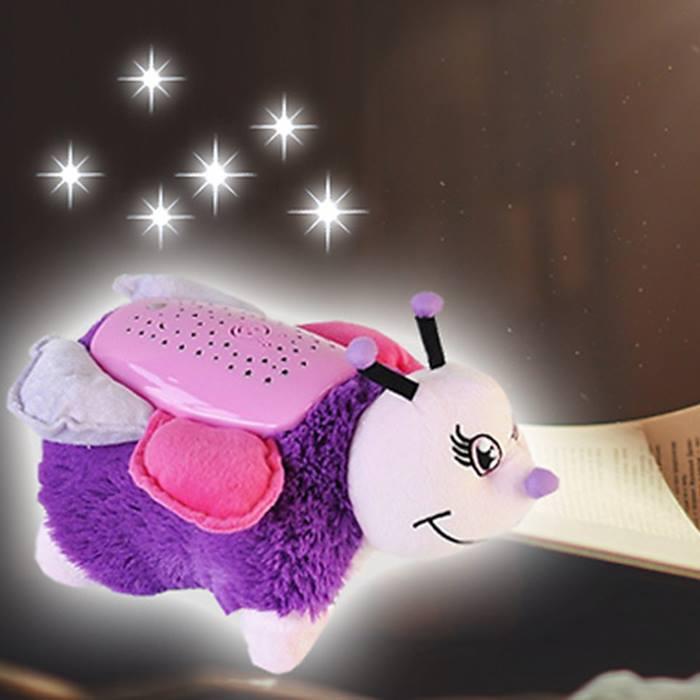 Cuddly-Kids-Night-Light-Cushion-Toy---2-Designs