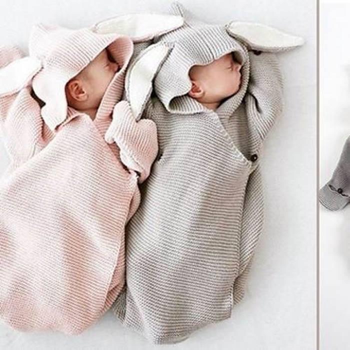 GoGroopie-Newborn-Sleepers