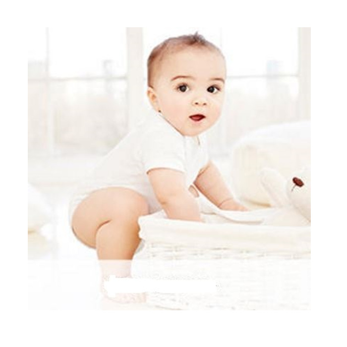 ASDA Baby sale