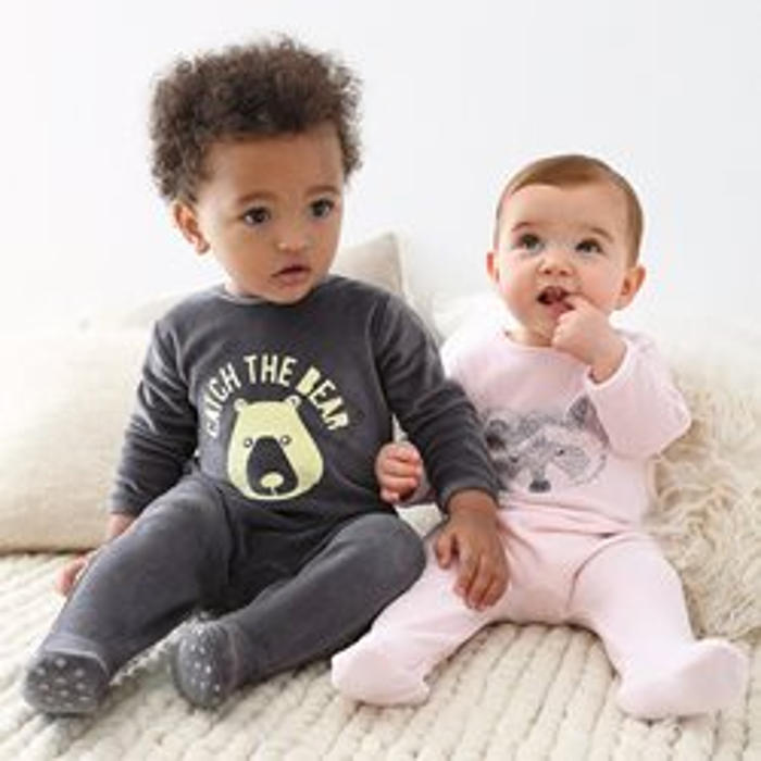 laredoute toddler sale