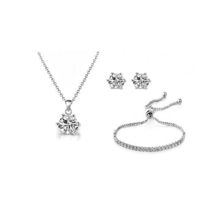 TL jewellery