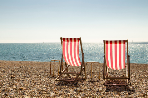 Best beaches 474