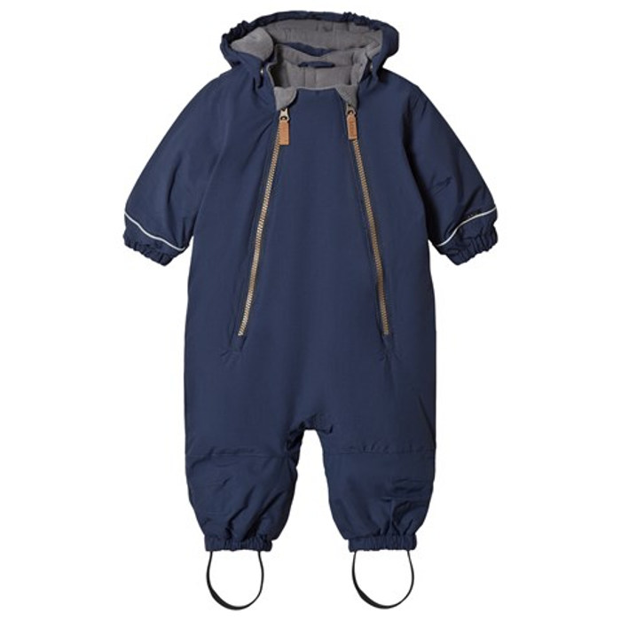 ebbe winter suits
