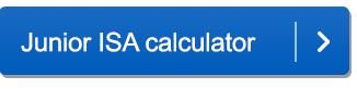 Junior ISA Calculator