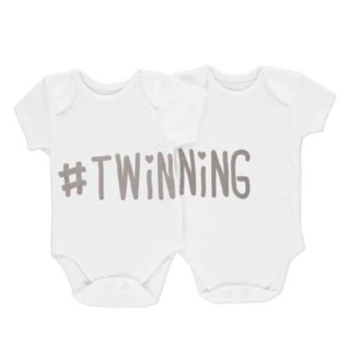 ASDA-Twinning-Bodysuits